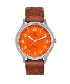 Boom Watches Brinna Ochre